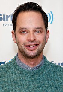 Nick Kroll | Photo Credits: …