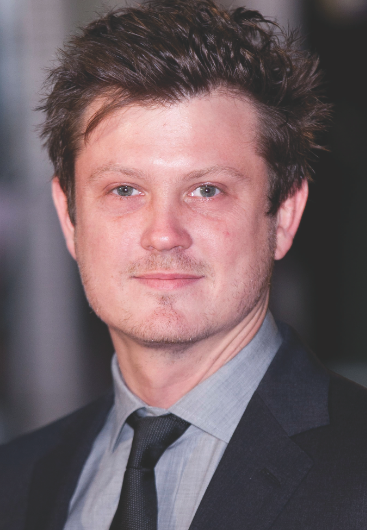 Emmys: 'House of Cards' Showrunner Beau Willimon - 'F--- Likeability'