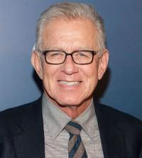Fox Sports' Tim McCarver Says He's Retiring