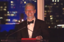 Tim Cook accepts achievement award from alma mater Auburn, lobbies for equal rights