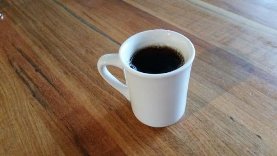 Crazy Things You Should Be Putting in Your Coffee