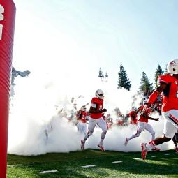 New Road Ahead For Fresno State Without Derek Carr