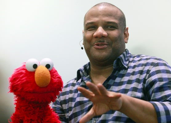 Elmo Actor May Have Had More Victims, New Accuser&#39;s Attorney Says