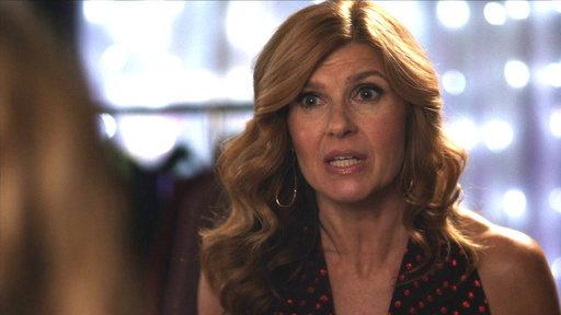 Rayna Reacts to Juliette's Stunt