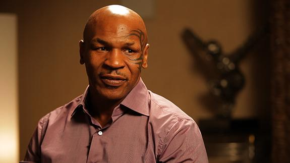 Mike Tyson: Manny Pacquiao would beat Floyd Mayweather