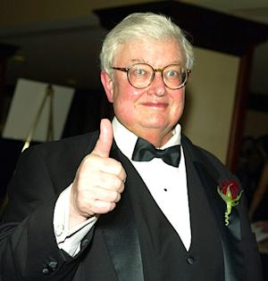 Roger Ebert Dead: Film Critic Dies at 70 After Cancer Battle