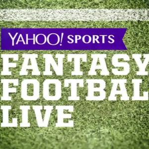 Fantasy Football Live - Week 12