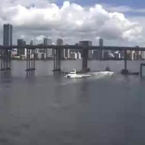 VOR Miami Restart video