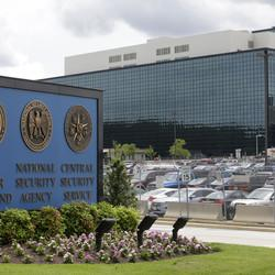 Justice Department: NSA May Need To Begin Winding Down Surveillance Program As Early As Friday