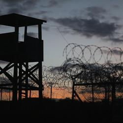 Obama To Speed Up Efforts To Close Guantanamo