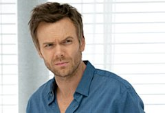 Joel McHale, Community | Photo Credits: Colleen Hayes/NBC