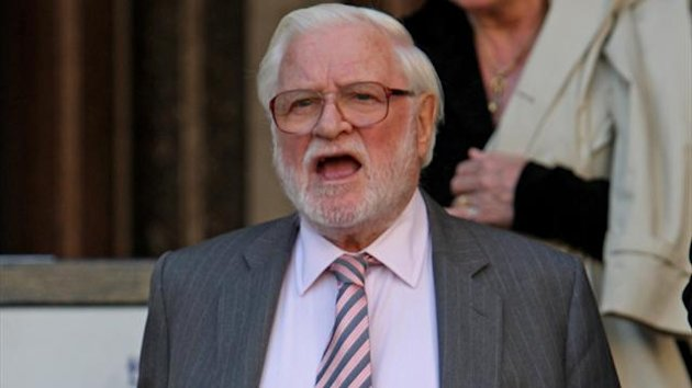 Ken Bates sold to GFH Capital.