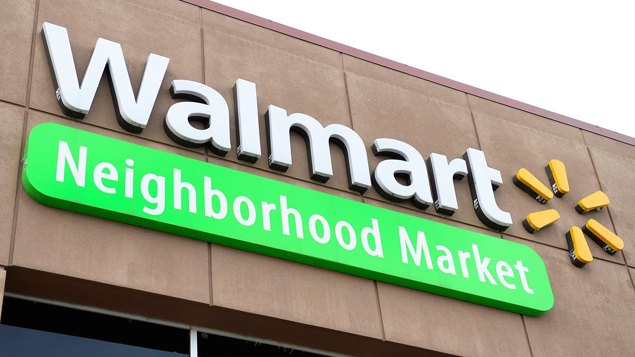 Why Walmart Just Decided to Get Rid of Two Huge Food Brands