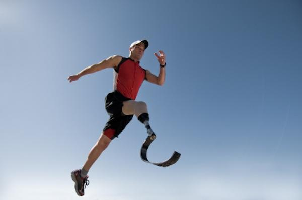 Why Online Success is Crucial to Paralympics 2012