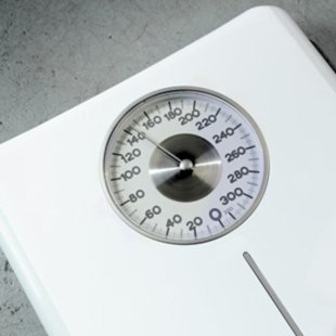 How to Beat Winter Weight Gain
