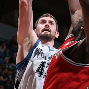 Timberwolves outlast Bucks