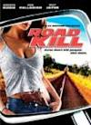Poster of Road Kill