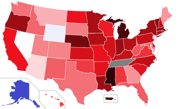 law-graduate-overproduction-by-state-2011.png
