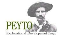 Peyto Exploration & Development Corp. Confirms Dividends for April 15, 2013