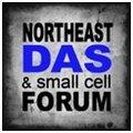 Northeast DAS + Small Cell Forum to Host Its Fall Conference in Washington D.C. on October 2, 2013