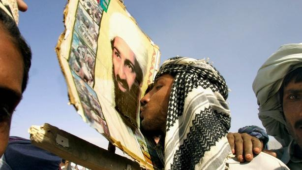 Al Qaeda Confirms Osama Bin Laden's Death, Vows Revenge