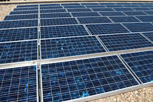 Xcel Energy's Renewable Development Fund Awards $42 Million To Projects Benefiting Minnesota Customers