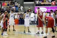 PBA PhilCup SF Preview: Brgy. Ginebra vs San Mig Coffee