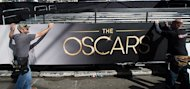 Academy Awards rebranded as 'The Oscars'