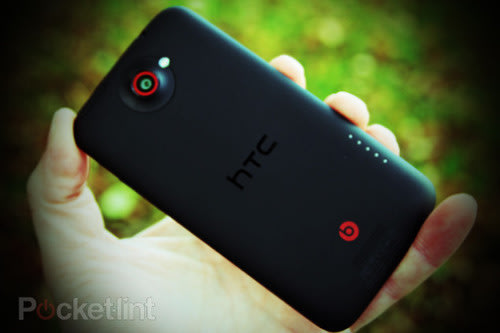 HTC M7 to be followed by HTC M4 and HTC G2. HTC M7, HTC M4, HTC G2, HTC, Mobile phone industry, Mobile phones, Sense 5 0