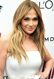 Jennifer Lopez | Photo Credits: Stephen Lovekin/Getty Images