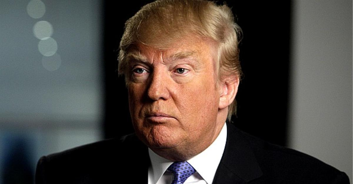 10 Little Known Facts About Donald Trump