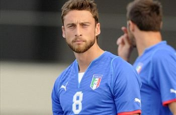 Why Marchisio should no longer be a first-choice player for Italy or Juventus