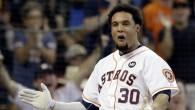 Carlos Gomez says he'll be in lineup for Wild Card game vs. Yankees