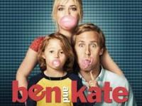Fox's 'Ben & Kate' Shuts Down Production