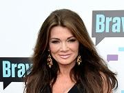 'Real Housewives' Lisa Vanderpump, Elie Samaha Caught Up in Ugly West Hollywood Bar Fight