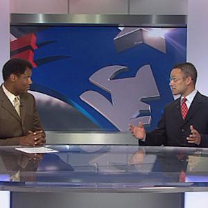 Mike Reiss On Sports Final: Brady Getting Suspension Thrown Out 'A Hail Mary'