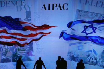 Did AIPAC just waste tens of millions fighting the Iran deal? Not really. Here's what it got.