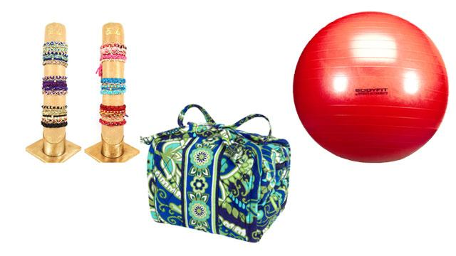 'GMA' Exclusive Deals and Steals on Last-Minute Holiday Gifts