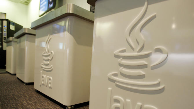 Oracle says Java is fixed; feds maintain warning