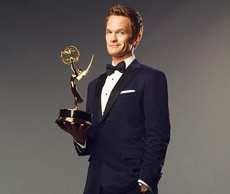 Emmy Awards 2013: Complete Winners List!