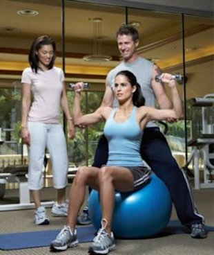 Here are five reasons why you (yes, you!) can afford a personal trainer