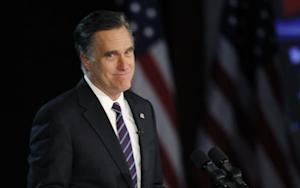 Romney Advisers Come Clean and Admit They We're Blindsided by the 47% Video