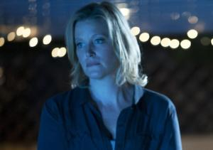 Breaking Bad's Anna Gunn: 'I Was Unprepared for the Vitriolic Response Skyler Inspired'