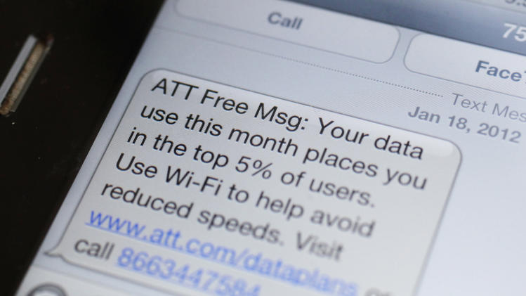 Judge awards iPhone user $850 in throttling case