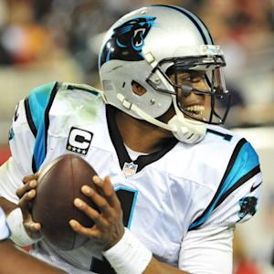 RADIO: A lot of fantasy football quarterbacks to choose from