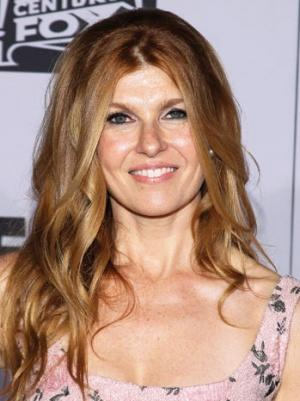 Connie Britton, Lisa Edelstein Support Wendy Davis in Opposition to Anti-Abortion Bill