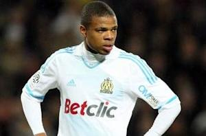 Remy: If Marseille wants to sell me, there's nothing I can do about it
