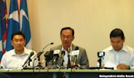 Anwar hints at more 'good news' from Sabah