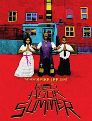 Red Hook Summer : retour à Brooklyn pour Spike Lee