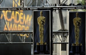 Academy Extends Deadline to Request Paper Ballots for Oscar Voting